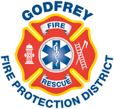 Godfrey Fire Protection District